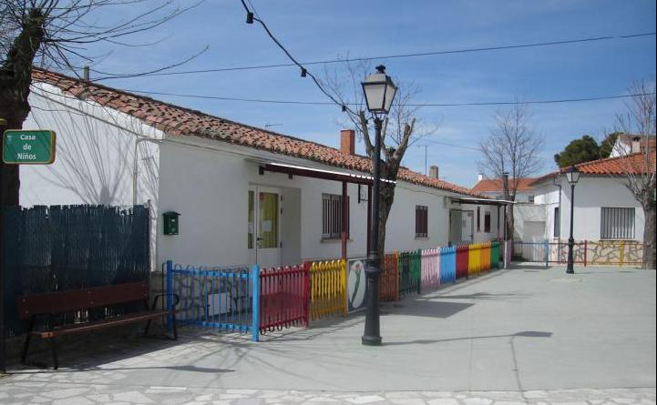 Casa_ninos-721x445