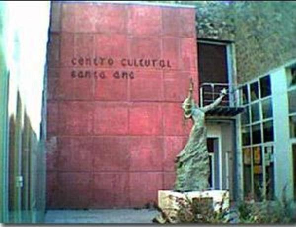 Centro_cultural_santa_ana-600x460