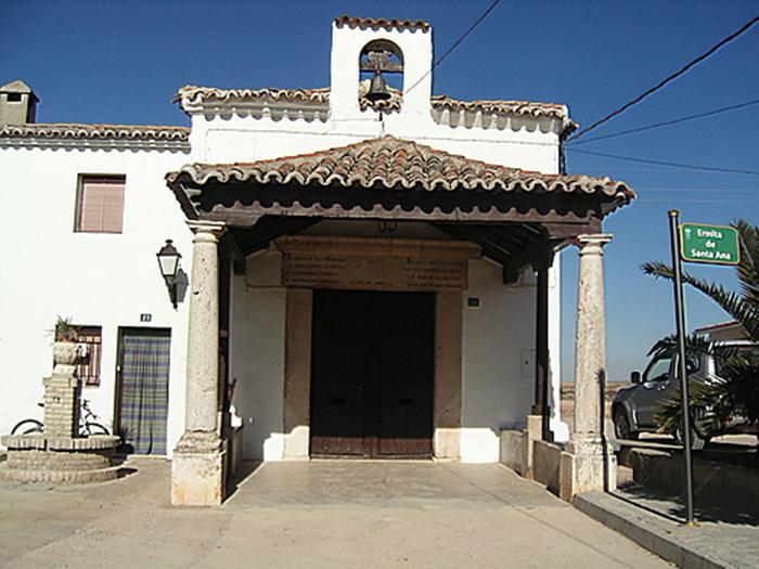 Ermita_Santa_Ana-700x525