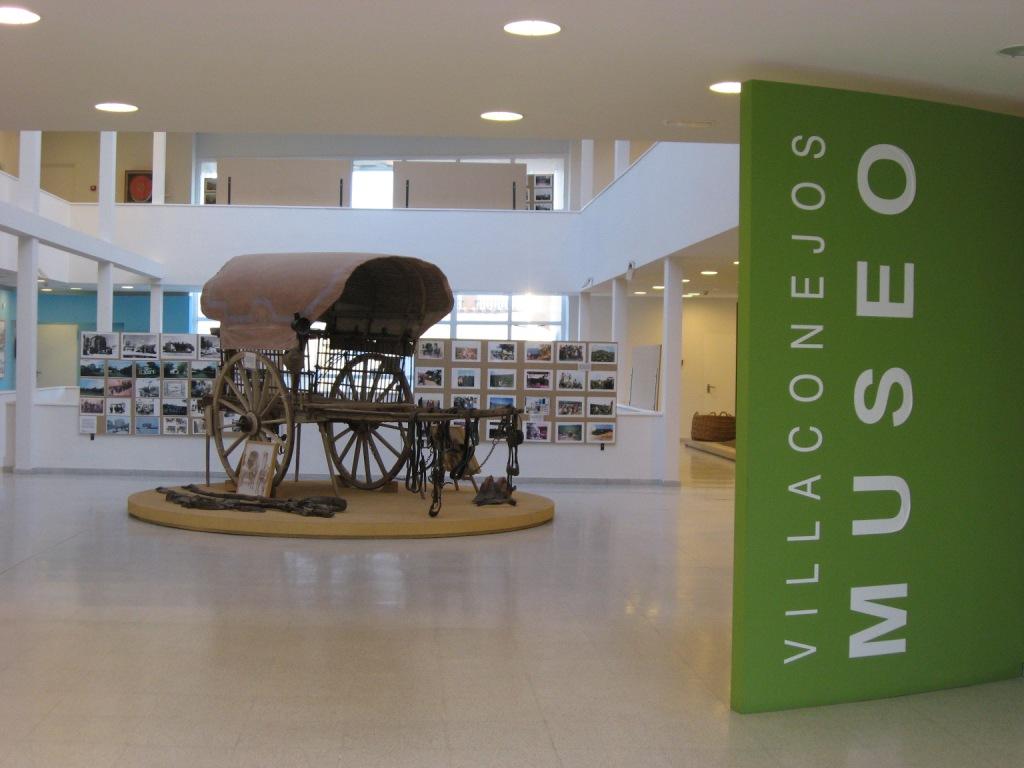Museo_Melon-1024x768