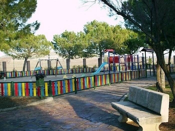 Parque_Municipal_Daniel_Caballero-700x525