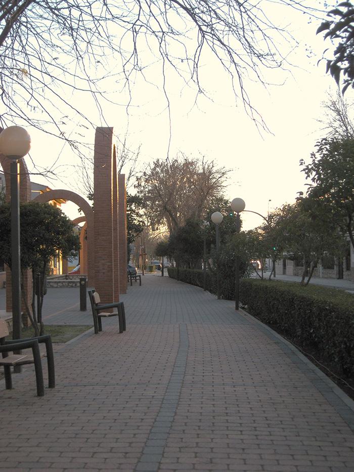 Paseo_de_los_Arcos-700x933